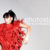 Photostatik's picture