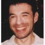 Tobias Tak's picture