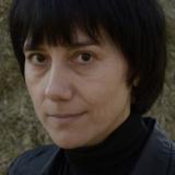 Dolores Sanchez Calvo's picture