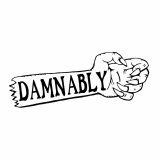 Damnably's picture