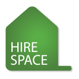 HireSpace's picture
