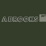 A Brooks Art's picture