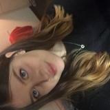 Nina._ilandere's picture