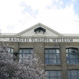 Ragged School Museum's picture