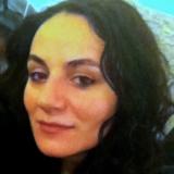 Mariaemanuela's picture
