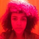 Maja Ngom's picture
