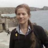 Maria Crook's picture