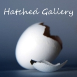 Hatched Gallery's picture