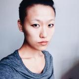 cai_zr's picture