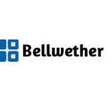 bellwethercorp's picture