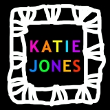 Katie Jones's picture