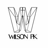 wilsonpk's picture