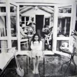 Lizzy Stewart's picture