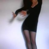 Maija Sofia's picture