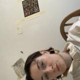 Aliceroseharry's picture