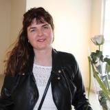 unnur ottarsdottir's picture