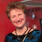 Gudrun Sigridur Haraldsdottir's picture
