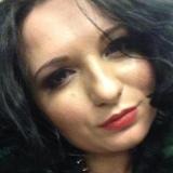 Alina G Queen's picture