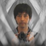 Tomonori's picture