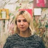 annachoutova's picture