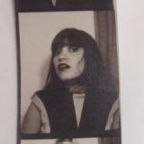 MariaMillan's picture