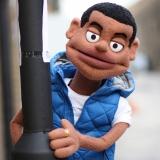 PuppetsMagicStudio's picture