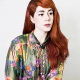 Caterina Schmitt's picture