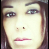 Damiry Meza's picture