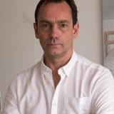 Peter D'Alessandri's picture