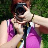 Lara Proctor's picture