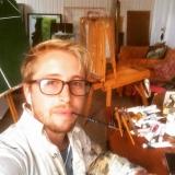 JacquesArt's picture
