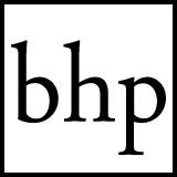 barehillpub's picture