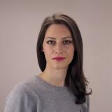 Alissa Valdenassi's picture