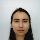 Natashajmalik's picture