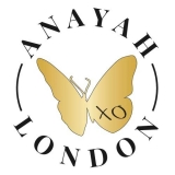 AnayahLondon's picture