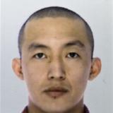 Kazuya Tsuji's picture