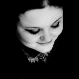 ChloeRMcClellan's picture