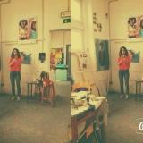 Ana Beatriz's picture