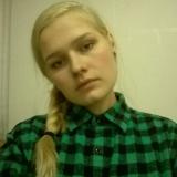 Anta Germane's picture
