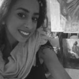 Jessica Oliveras's picture