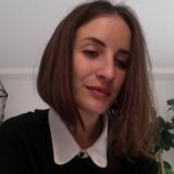 Chiara Leto's picture