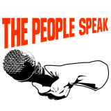 The People Speak's picture