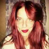 Marina Demetriadis's picture