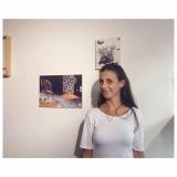 Giovanna Petrocchi's picture