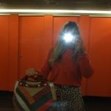 Ameena_Flamingo's picture