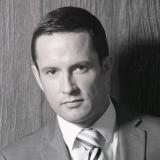 James Alexander Ryan's picture