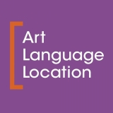 artlanguagelocation's picture