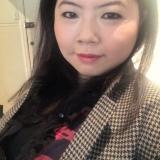 YukikoTsukamoto's picture