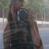 Linda Himbert's picture