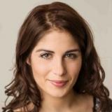 Georgia Hirth's picture